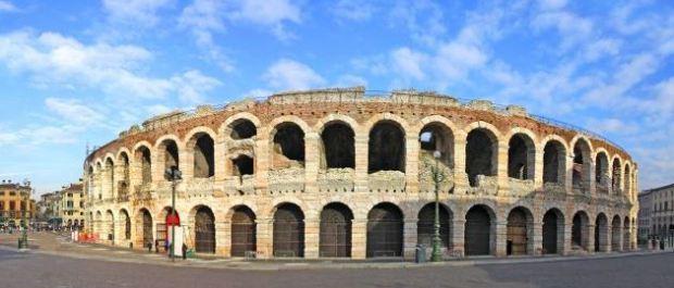 italija_verona_arena